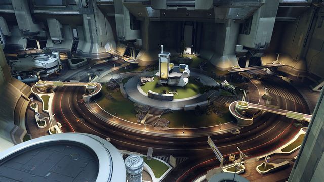 File:H5-Multiplayer Urban-Overview.png