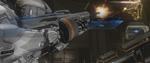 Halo4saw