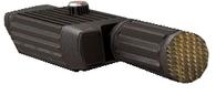 Sniper Scope.png
