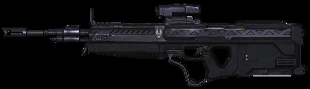 File:H4-M395DMR-SideRender.png