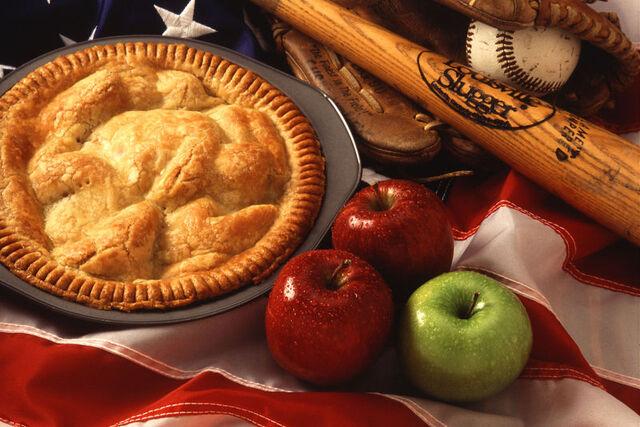File:Me Loves America.jpg