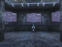 Swordroom1
