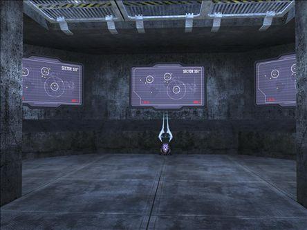 File:Swordroom1.jpg