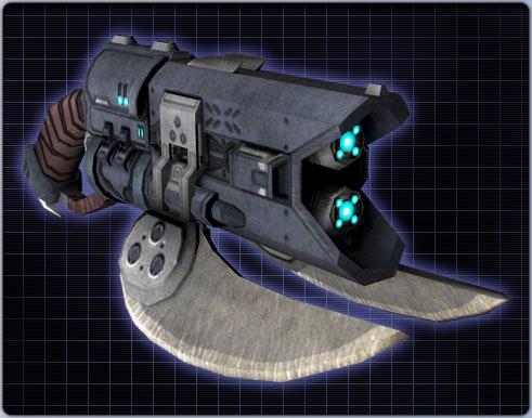 "File:Type-25 ""Spiker"" Carbine.jpg"