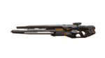 H5G Render BinaryRifle