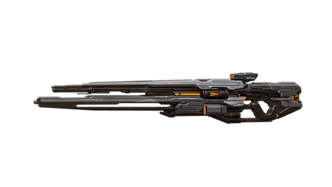 File:H5G Render BinaryRifle.png
