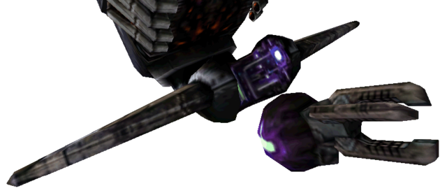File:HCE Spirit cannon.png