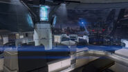 Halo 4 Majestic Map Pack Skyline Cascade 2