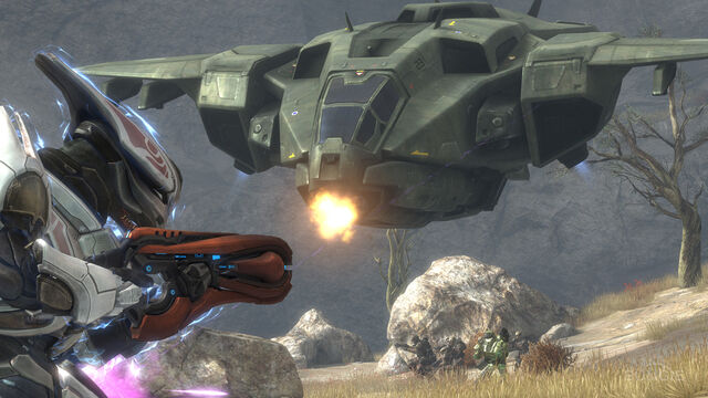 File:Halo Reach - TotS Pelican.jpg