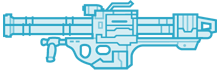 File:Rocket icon H4.png