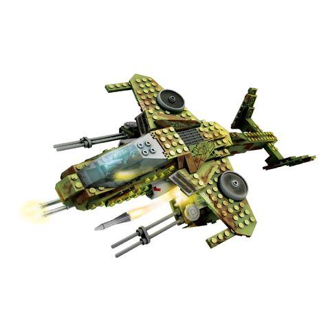 File:Mega bloks halo wars.jpg