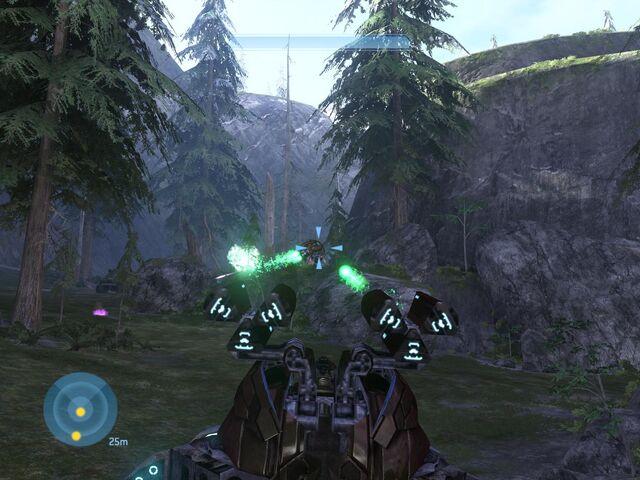 File:Pilot AA Wraith.jpg