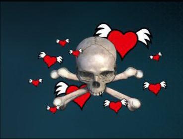 File:Heartattack.jpg