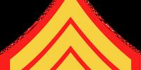 Sergente Superiore