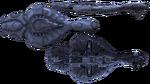 CCS-Battlecruiser-Overview-transparent