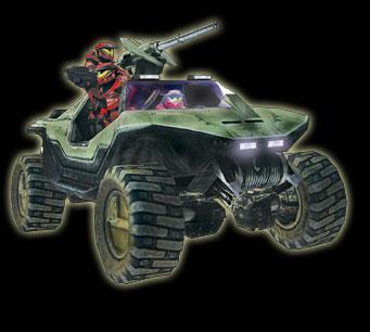 File:Halo warthog.jpg