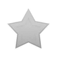 File:HSA Star None.png