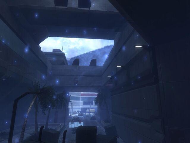 File:Sec6 corridor.jpg