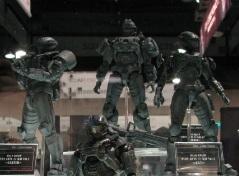 File:Square Enix Halo- Reach Volume 2-Comic Con 2010.jpg