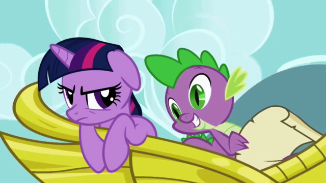 File:Twilight and Spike.jpg