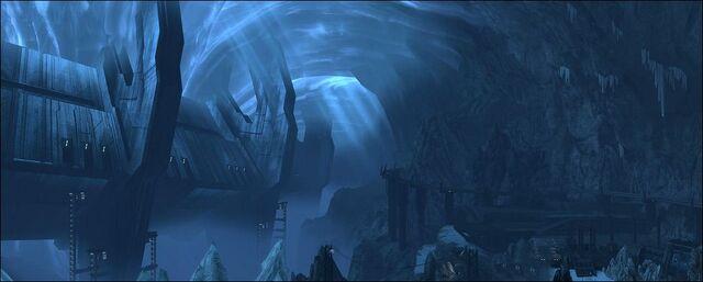 Fichier:Carte Glacier (0).JPG