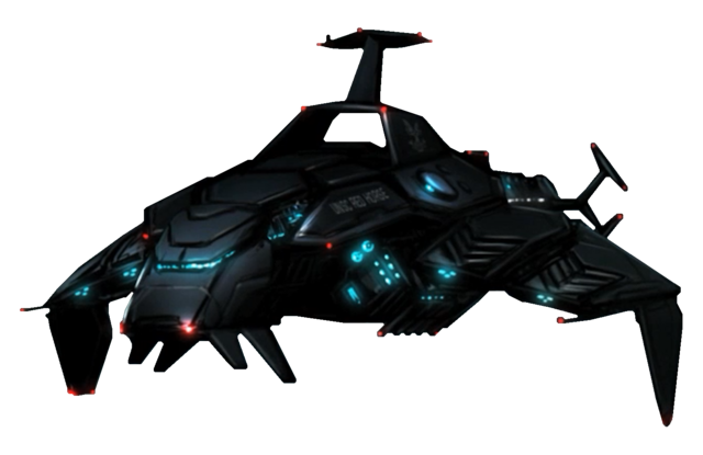 File:UNSC Prowler Red Horse.png
