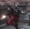 Reach Jetpack.png