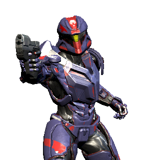 File:USER Haloprov Spartan IV 1 Pose.png