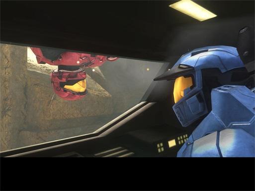 File:Halo 3 screenshots 2.jpg