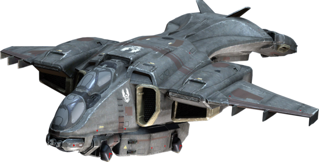 File:H4-PelicanDropship.png