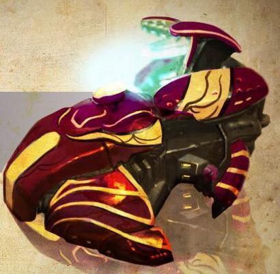 File:HW Honor Guard Wraith.jpg