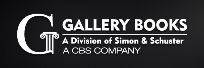 Gallerybookannouncement