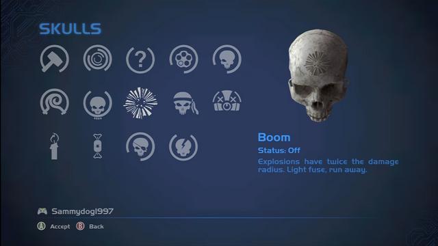 File:HCEA Boom Skull.png