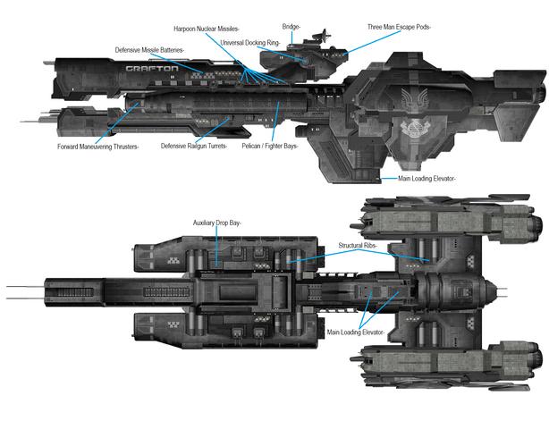File:UNSC Paris Class Frigate Diagram.png