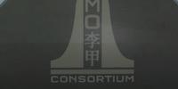 Mo Consortium