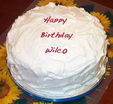 File:Happybdaywilc0.jpg