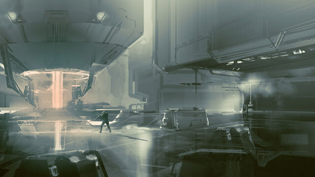 File:Perdition Concept 4.jpg