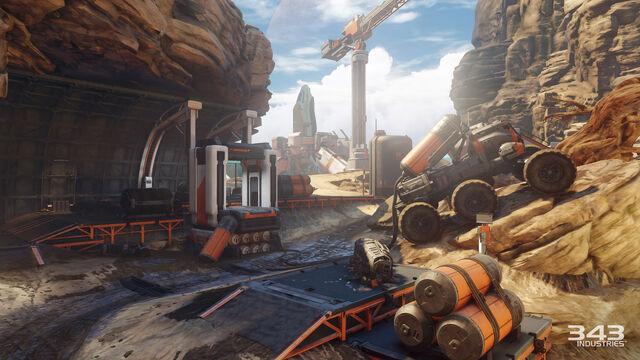 File:H5G Multiplayer-Warzone ARC21.jpg