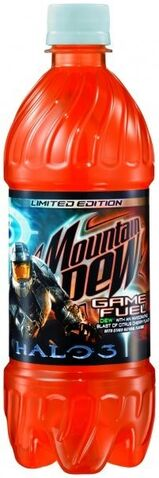 File:Mt Dew Game Fuel 20oz Bottle (Final).jpg