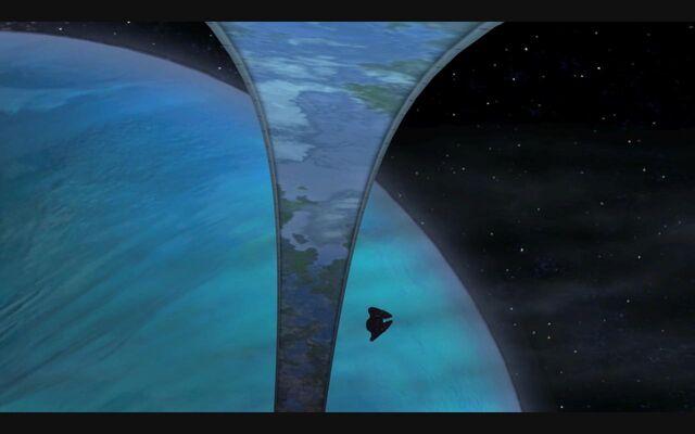 File:Halo6.jpg