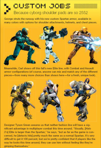 File:Halo 3 Armor Models.jpg
