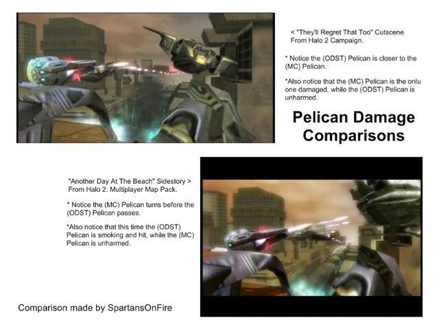 File:Pelican Damage Comparisons.jpg