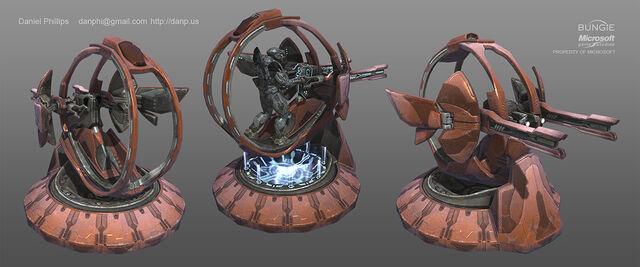 File:Shade turret 3.jpg