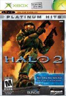 File:Halo 2 - Platinum Hits Edition - Cover Art.png