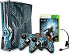Halo 4 Console