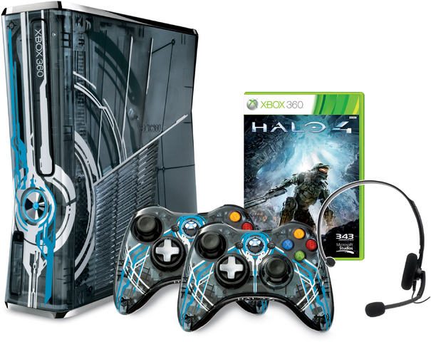 File:Halo 4 Console.png