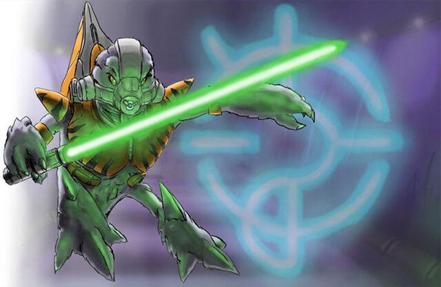 File:Jedi unggoy.jpg