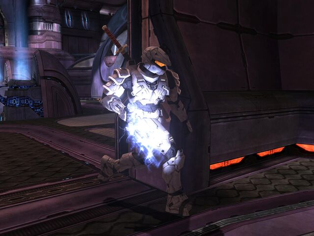 File:Halo3 104178750 Full.jpg