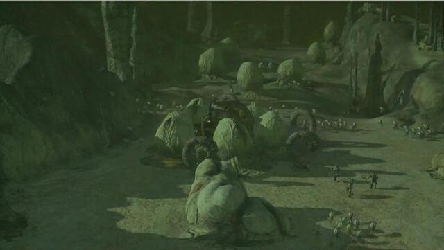File:Halo Wars Flood.jpg