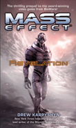File:Mass-Effect-Revelation.png